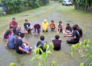 BL IPM SBY