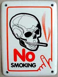 Pelajar Anti Rokok